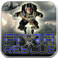 ParaRescue - FREE