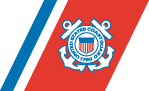 United States Coast Guard Licensed Apparel