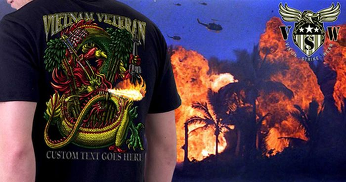 Vietnam-Veteran-Dragon-Shirt