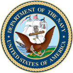 United States Navy Licensed Apparel