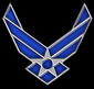 US Air Force Licensed Apparel