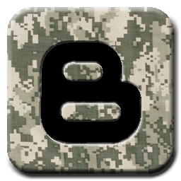 Real Heroes Blog