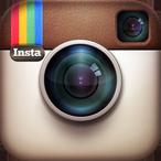 VSW Instagram