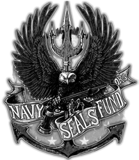 Navy Seals Fund