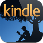 Free Kindle Coupon App