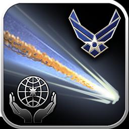 USAF-OS icon
