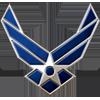 USAFlogo-s
