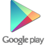Vision-Strike-Ware.com on Google Play!