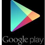 Vision-Strike-Ware.com on Google Play!