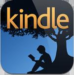 Vision-Strike-Ware.com on Amazon Kindle!