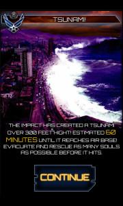 USAF-OS-Story-Tsunami