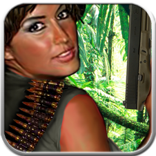 MPG-HS_levelIcons-ranger